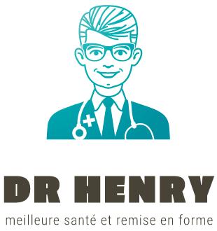 drhenry.org logo